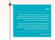 Simple Animated Timeline Plugin For jQuery - Timelify