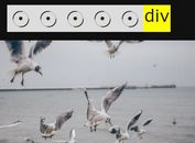 Simple (Background) Image Loader Plugin With jQuery And CSS3 - loadImages.js