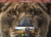 Simple Extensible jQuery Carousel / Slideshow Plugin - neoslide