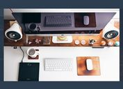 Simple Full Width Image Slider Plugin For jQuery