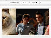 Simple Mobile-first jQuery Image Slider Plugin - HSSlider