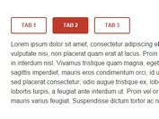 Simple Toggle Tabs Plugin with jQuery/HTML5 - Tabby