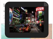 Simple Touch-enabled Image Viewer Plugin with jQuery