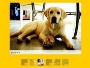 Simple jQuery Slider Based Image Gallery - linearGallery