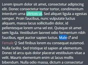 Simple jQuery Text Highlighting Plugin - adcHighlighter