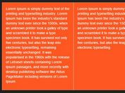 Simplest Responsive Equal Height Plugin For jQuery