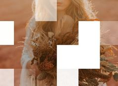Slice Images into Tiles with jQuery and CSS3