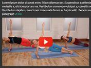 Smart Youtube Video Link Parser - jQuery yt-links-parser
