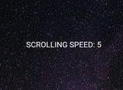 Smooth Parallax Scrolling Effect With jQuery and CSS3 - SimpleParallax