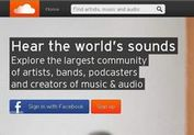 SoundCloud Player Plugin wih jQuery - Stratus