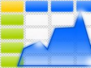 Spreadsheet-Like Editable Table Plugin With jQuery - tableX