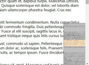Sublime Text Like Web Page Minimap Plugin For jQuery
