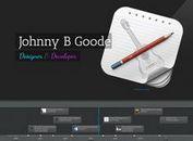 <b>Timeline Portfolio Plugin wih jQuery</b>