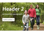 Tiny Responsive jQuery Fade Slider Plugin - Bliss Slider