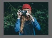 Tiny jQuery Plugin For Image Popup Zoom - Pop Img