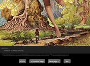 Display Tumblr Posts From Any User - jQuery TumblrPosts