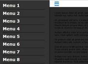 Versatile Content Toggle Plugin For jQuery - contentToggle