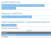 Versatile Dropdown Select Plugin with jQuery - DroopeJS