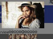 Versatile & Flexible jQuery Image Viewer Plugin - viewer