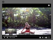 Lightweight Vimeo/Youtube Video Popup Plugin For jQuery