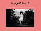 Adjust The Hue Of An Image - Image Editor