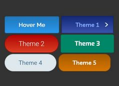 Attractive Call to Action Buttons In jQuery - rxHTMLButton