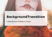 Tiny Fast Background Image Slideshow - background-transition