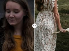 Before After Image Viewer In jQuery - beforeAfter.js