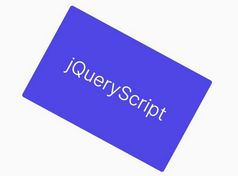 Chain Anime.js Animation Calls In jQuery - animejs