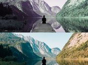 Add CSS Filter Effects to Images - Picturesque