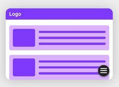 10 Best Fullscreen Navigation Menus In JavaScript & Pure CSS