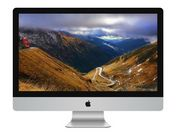 iMac Website-Like Page Scrolling Effect with jQuery and CSS3