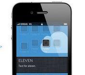 iOS-Like App Folders Plugin