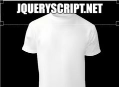 Image Merge/Edit/Draw Tool In jQuery - Image Maker