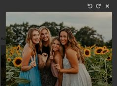Zoomable/Rotatable/Panable Image Viewer - jQuery ezoom.js