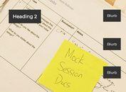 Weekly Web Design & Development News: Collective #285