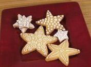 jQuery Cookie - Cookies Management Plguin