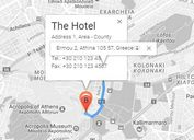 jQuery Plugin For Customizable Google Maps - MapIt