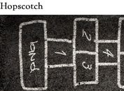 jQuery Dynamic Responsive Layout Library - Hopscotch