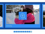 jQuery Image Slider With Lightbox and Skin Support - Ion Image Slider