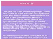 jQuery Plugin For Collapsible Content with CSS3 Transitions - cssCollapse