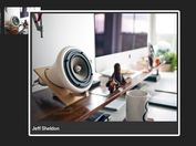 jQuery Plugin For Image Hover Preview With Caption Support - imagepreview