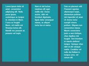 jQuery Plugin For Responsive Bootstrap Equal Height Columns - ColEqualizer