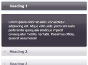 jQuery Plugin For Responsive jQuery UI Accordion & Tabs