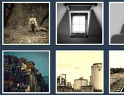 jQuery Plugin To Change Colors Of Your Images - colorMatrix.js