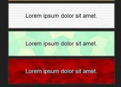 jQuery Plugin To Change Text Color Based On Background Image - invertImgText.js