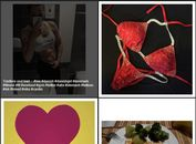 jQuery Plugin To Create An Instagram Photo Grid - EveryDayImInstagrammin