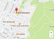 jQuery Plugin To Disable Mouse Scroll On Google Maps - noScrollLayer