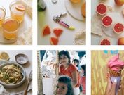 jQuery Plugin To Display Instagram Photos On Your Web Page - Instagram Lite