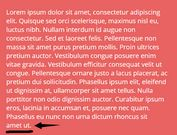 jQuery Plugin To Eliminate Paragraph Orphans - deorphan.js